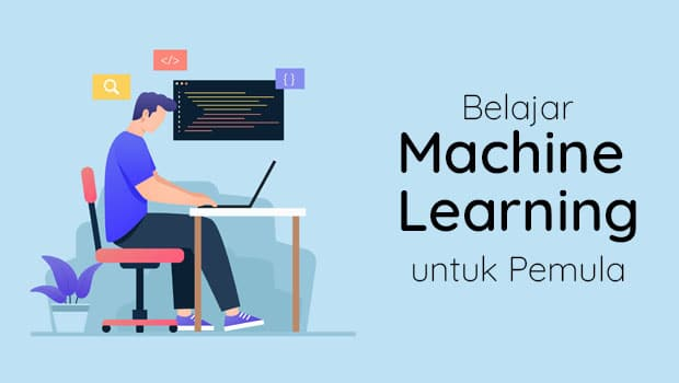 Belajar Machine Learning